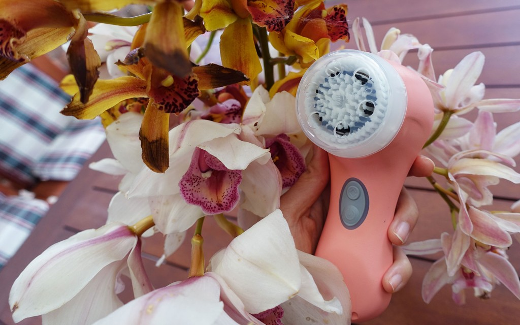 Clarisonic Mia 2 Facial Cleansing System Skincare