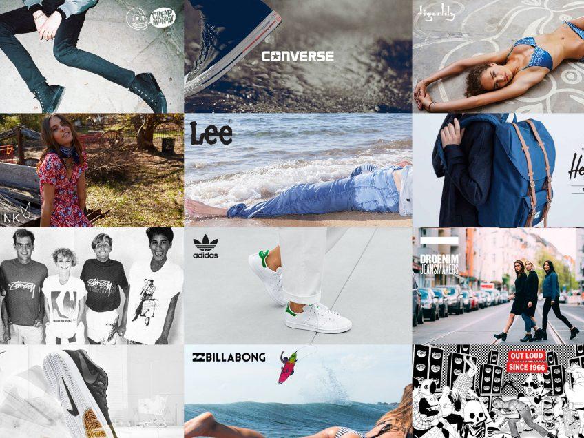 Giveaway $50 SurfStitch Voucher