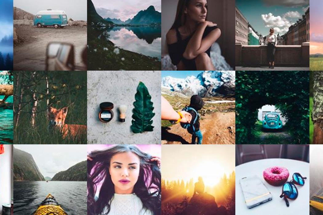 14 Scandinavian Instagrams Worth A follow