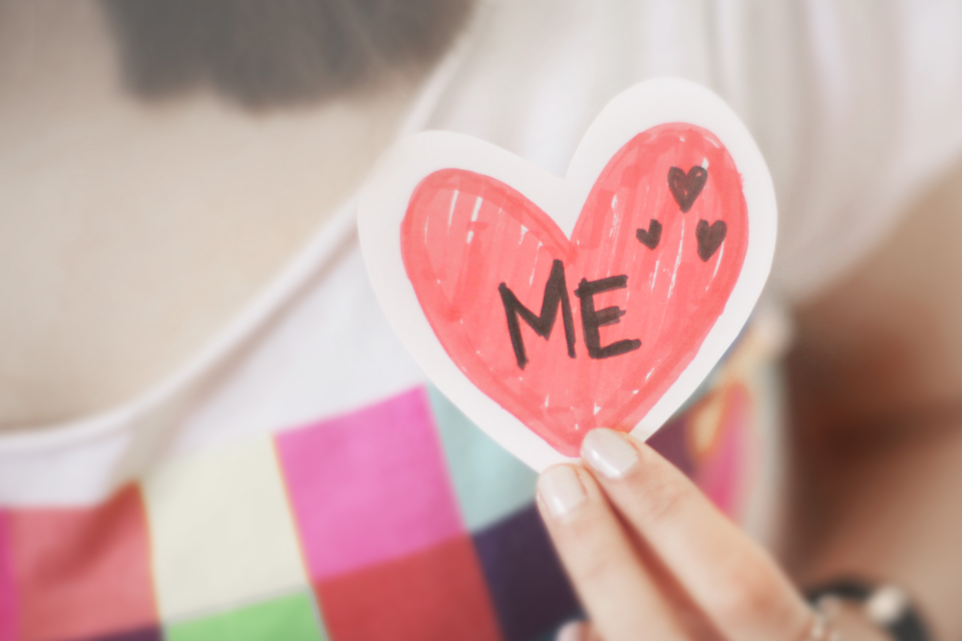 31 Quotes to Love Yourself More and Boost Your Confidence