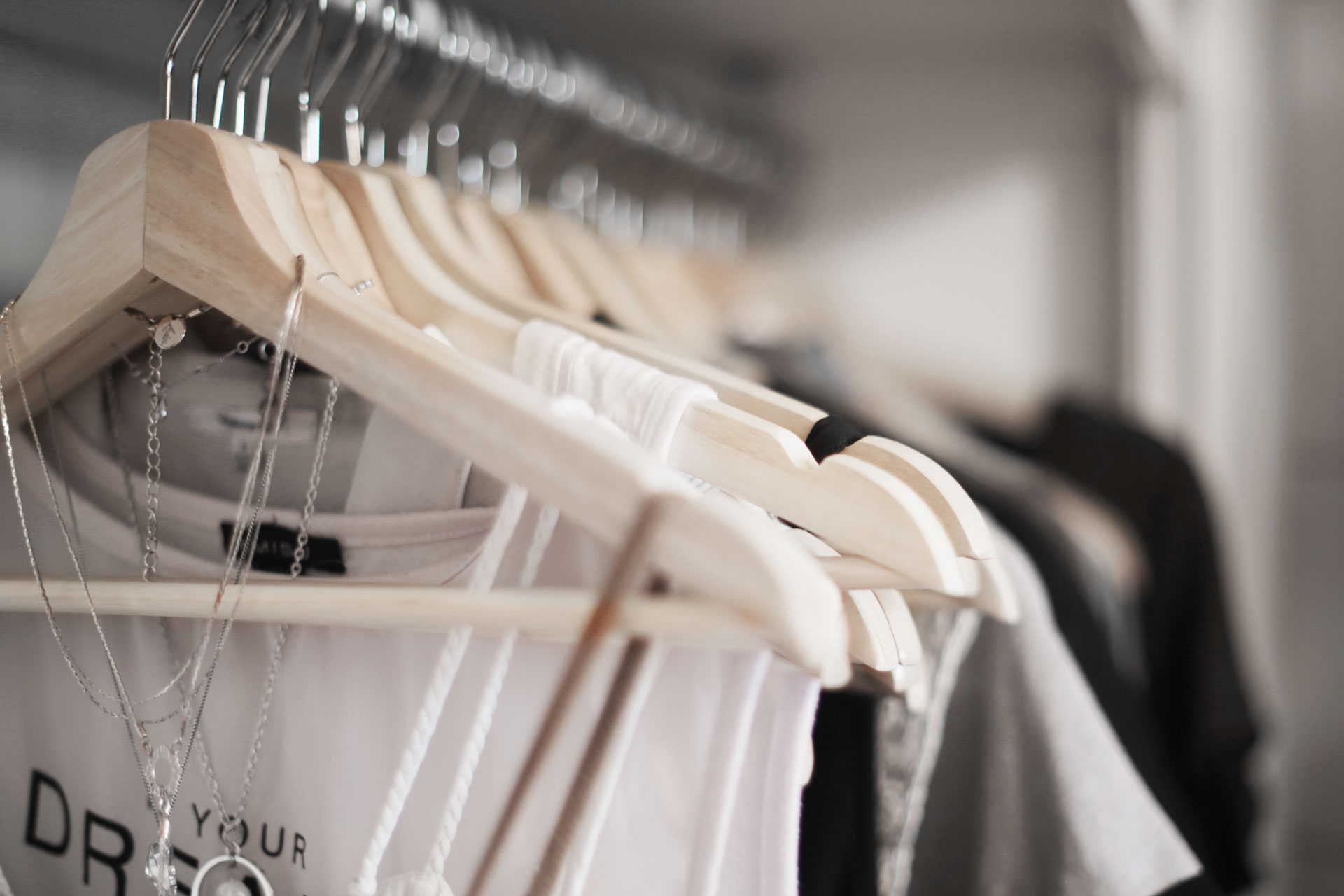 11 Simple Ways to Curb Your Spending Habits