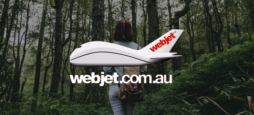 Webjet Bloggers Share How They Caught The Travel Bug