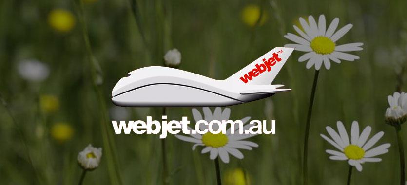 Webjet Bloggers share their favourite springtime escapes