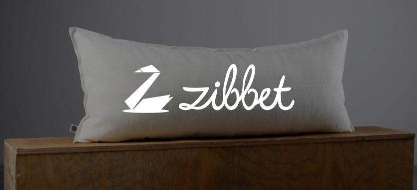 Zibbet 3 easy ways to bring minimalism into your life